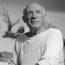 25 интересных фактов о Пабло Пикассо