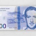 Что, если бы компании выпустили свою собственную валюту?