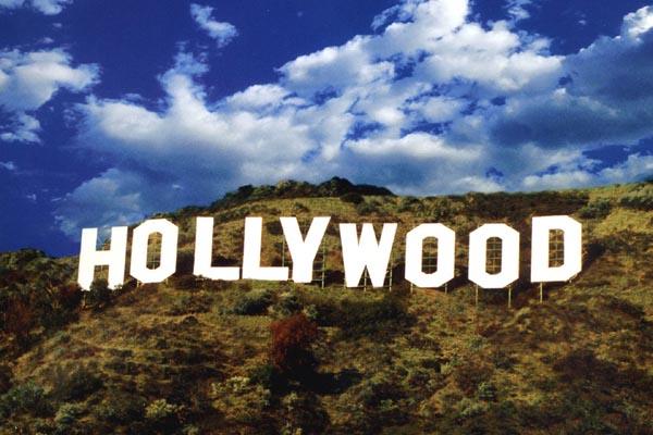 30 случайных фактов о голливудских фильмах