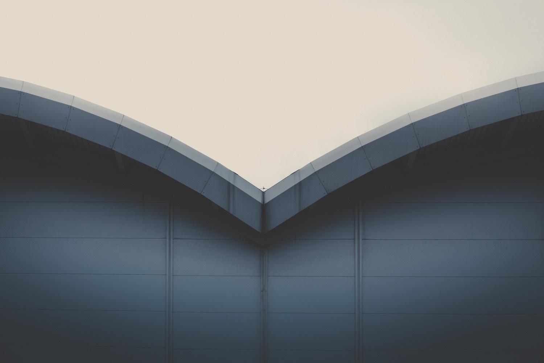 Европейская архитектура от Ларса Штигера