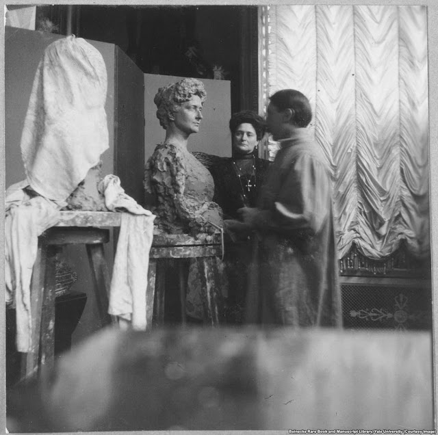 Императрица АлександраФёдоровна