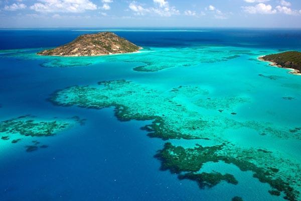 Лучшие страны для осеннего отпуска по версии National Geographic