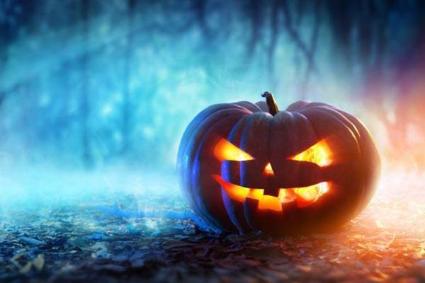 20 увлекательных фактов о Хэллоуине