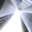 Архитектурный минимализм в фотографиях Кевина Краутгартнера