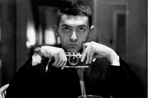 Стэнли Кубрик, 1949 год