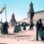Повседневная жизнь России в цветных снимках конца 19 века