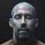Восхитительные гиперреалистичные портреты от Элойя Моралеса