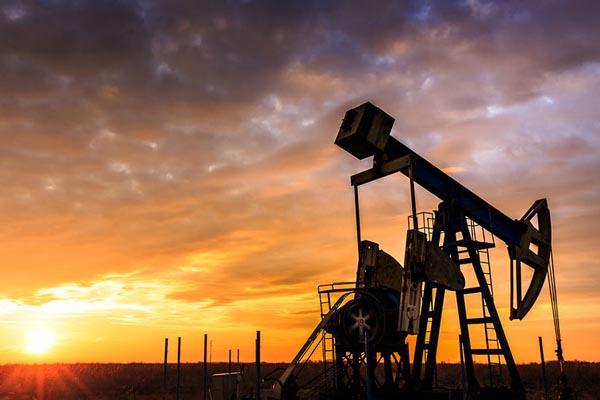 25 интересных фактов о нефти