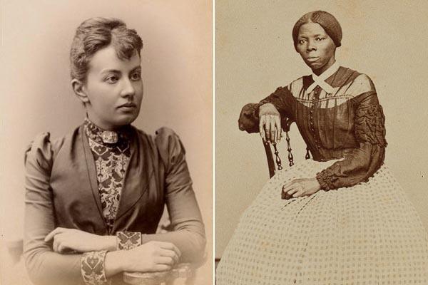 8 сильных женщин прошлого, чьи биографии заслуживают экранизации