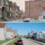 Фоторепортаж длиной в 40 лет: эволюция бедных районов США