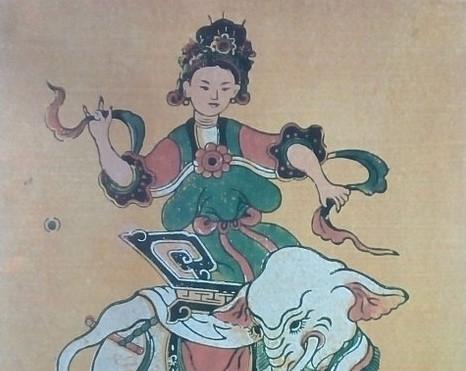 Чьеу Тхи Чинь (225—248)