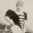 Сексуальные отклонения 19 века в трудах Рихарда фон Крафт-Эбинга