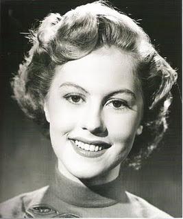 Арми Куусела - первая победительница «Мисс Вселенной»