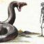 Доисторическая мегафауна: последние гиганты на Земле