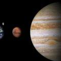 20 фактов о Юпитере
