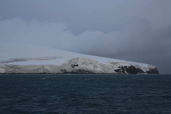 Высота, глубина и температура: самые экстремальные места на Земле