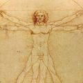20 познавательных фактов о Леонардо да Винчи