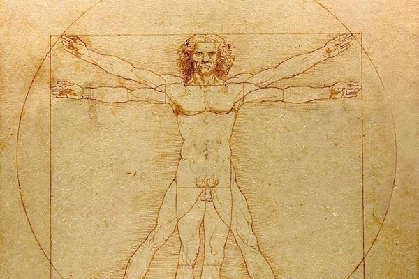 Леонардо да Винчи: 20 познавательных фактов