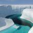 20 фактов о крупнейшем острове на Земле — Гренландии