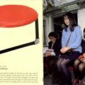 Чиндогу: безумные японские изобретения как форма протеста