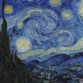 Ван Гог: знакомство с известными работами художника
