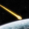 В чём разница между кометой, метеором или метеоритом?