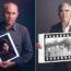 Кто стоит за кадром знаменитых фотографий