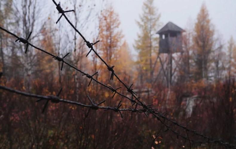 Заброшенная Трансполярная магистраль: остатки грандиозного проекта Сталина