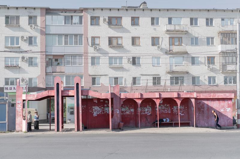 Балаково, Россия