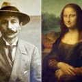 Человек, который украл «Мону Лизу» и подарил ей известность