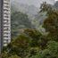 Столкновение природы и архитектуры в фотографиях Мануэля Диестро