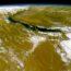20 фактов о самом глубоком озере на Земле — Байкале