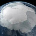 20 фактов о самом холодном и самом высоком материке на Земле - Антарктиде