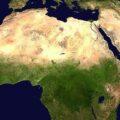 20 фактов о Сахаре - самой большой из жарких пустынь на Земле