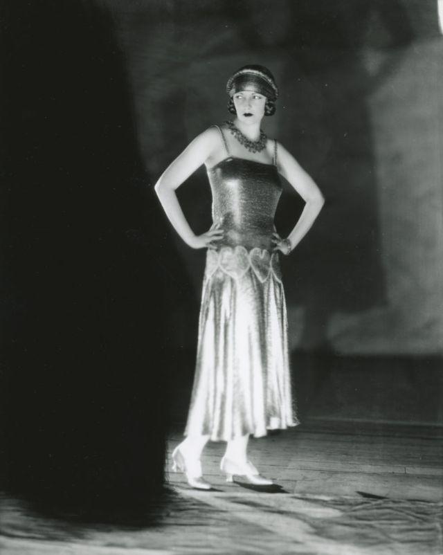 Наташа Рамбова