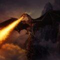 Хитрые и опасные: есть ли животные, которые могут создавать огонь как драконы?