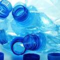 15 познавательных фактов о пластике