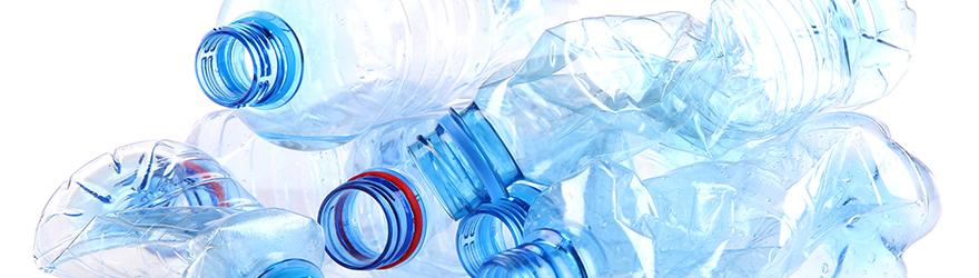 20 познавательных фактов о пластике