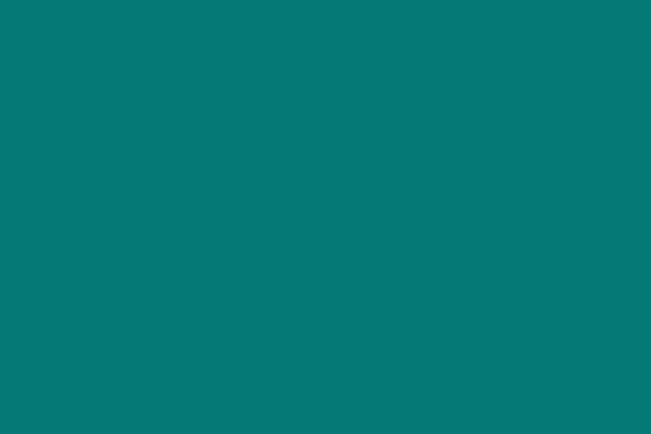 Синий или зелёный? Это зависит от того, как ваш мозг воспринимает информацию