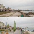 Как бы выглядели российские улицы, если бы о них заботились чуточку лучше