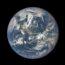 6 важных вещей, которые делают жизнь на Земле возможной