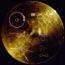 Золотая пластинка «Вояджера» или послание внеземным цивилизациям