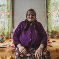 Чернобыль: портреты жителей Зоны отчуждения