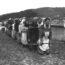 Бурлаки: изнурительный труд рабочих царской России