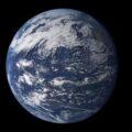 20 фактов о Тихом океане - самом большом океане планеты