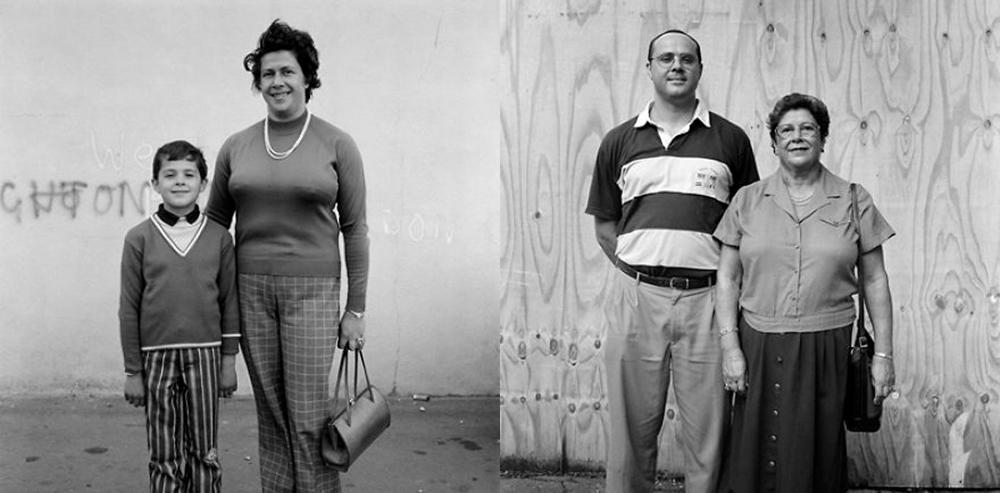 1974 и 2000 года
