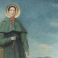 История Мэри Эннинг - женщины, чьи находки перевернули представления о животном мире
