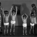Советская Россия глазами документального фотографа Владимира Соколаева