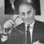 Ласло Биро — журналист, который изобрел современную шариковую ручку