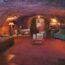 Привет из пещеры — уникального жилого дома, вырезанного в скале